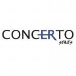 concerto-series