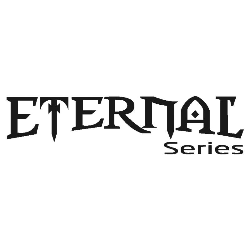 eternal-series
