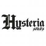 hysteria-series