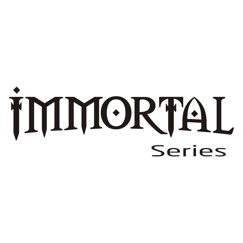immortal-series(1)