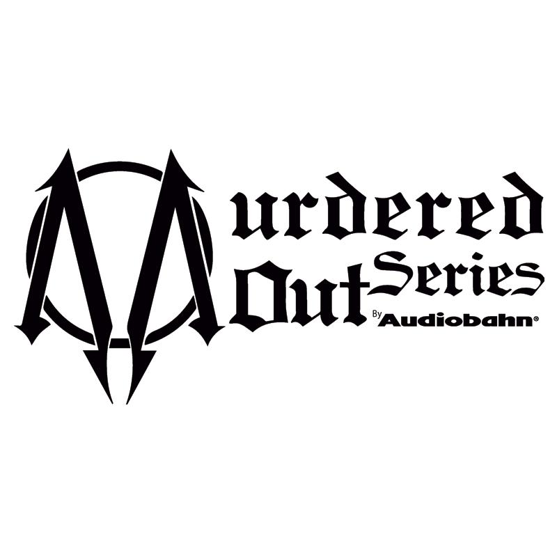 murdered-series