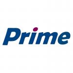 prime-series