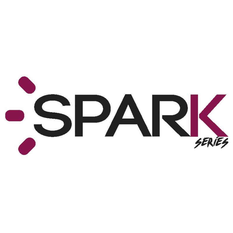 spark-series