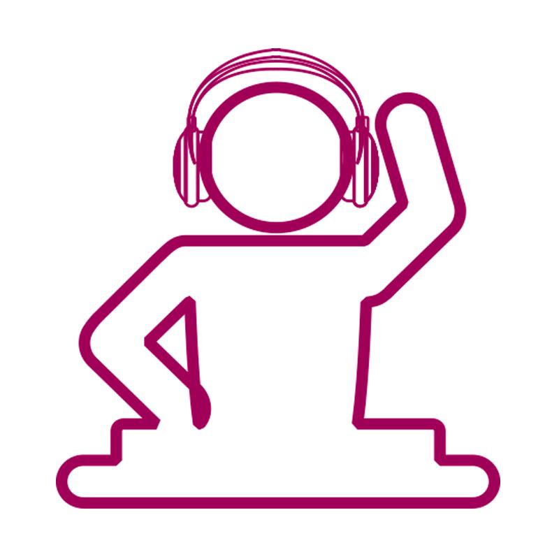 Audio Profesional
