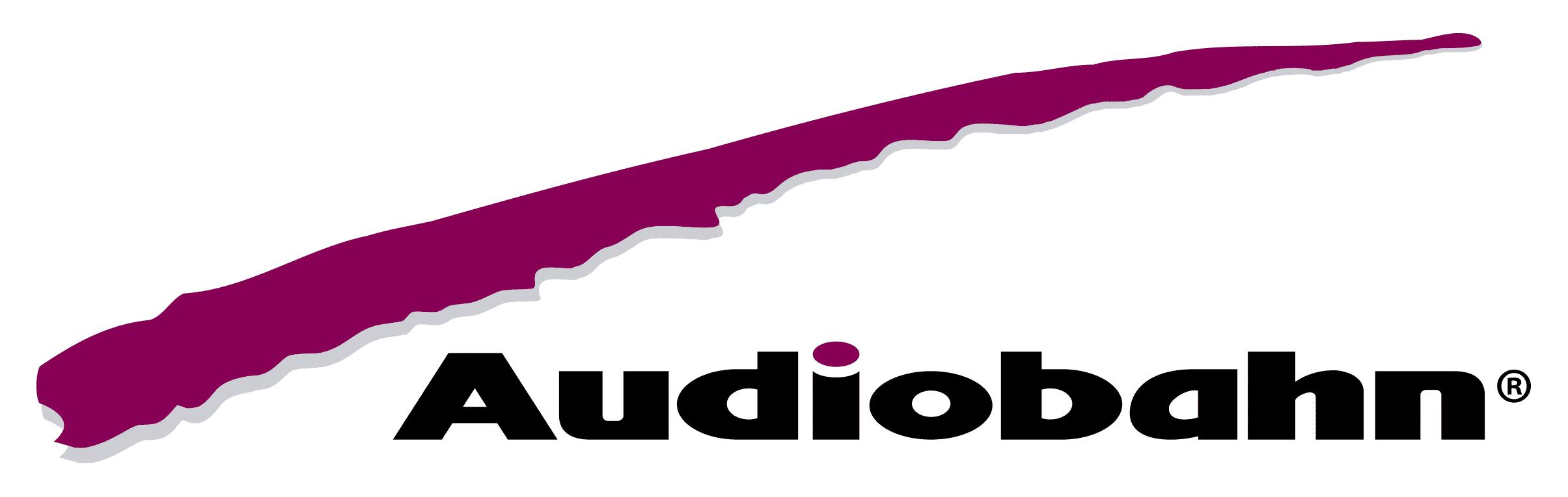 Audiobahn